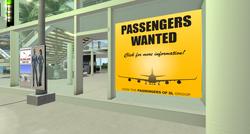Passengers Group Slider.png
