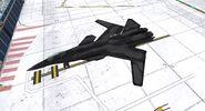 F-24B Sabre