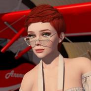 Amber 2021