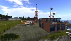 HMCG Station Tsurington 02 001