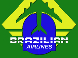 Brazilian Airlines