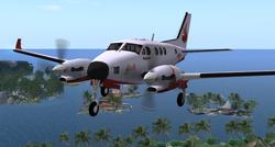Blake Sea Flight Slider.png