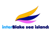 InterBlake sea islands
