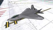 F-32 JSF