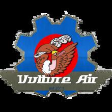 New Vulture Logo.png