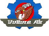 Vulture Air