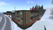 Zermatt Base Garmisch 2