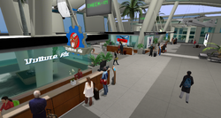Seychelles Isles check-in desks (11-14).png