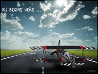 TBM Kronos promotional image 2