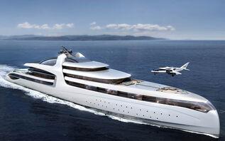 XTI-TriFan600-on-Superyacht.jpg