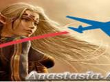 Anastasia Air