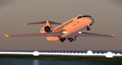 Bombardier CRJ-700 Slider.png