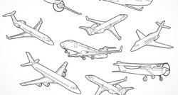 Aircraft Slider.png