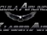 Aquila Airlines - Klaber Air