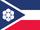 Mississippi Flag.png
