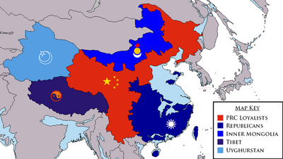 The Chinese Civil War.png
