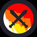Cold War Logo.png