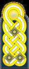 Generaladmiral der Deutschen Kriegsmarine