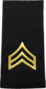 65px-Army-US-OR-05.png