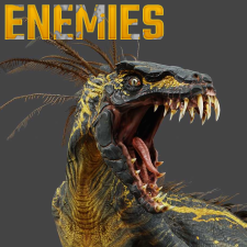 Enemies Category icon.png