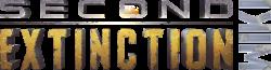 Second Extinction Wiki