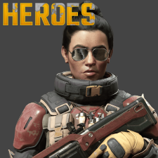 Heroes Category icon.png