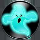 Great Caesar's Ghost!