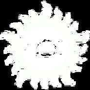 -Void- Emblem