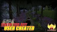 Second Life Gameplay 2014 E1P4 Erato For Art ★ User Created Content