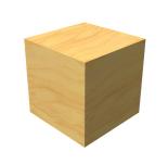 Prim box.png