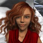 Gwyneth-Llewelyn-Winking-January-2015-150x150