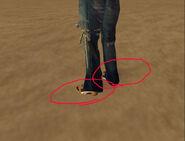 Avatar foot1