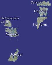 Mainland.jpg