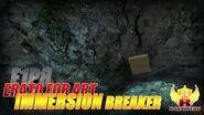 Second Life Gameplay 2014 E1P8 Erato For Art ★ Immersion Breaker