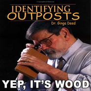 Identifying Outposts