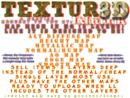 Textur3D Ad Transparent1