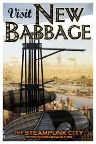 Visit New Babbage.jpg