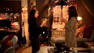 The secret circle 1x22 ending scene
