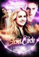 The secret circle poster by nikola94-d3fk9jf.png