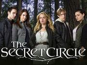 The-secret-circle-8.jpg