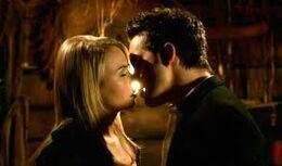 Adam and Cassie's kiss.jpg