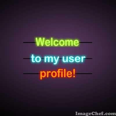 User Profile.jpg