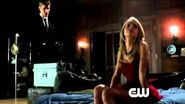 The Secret Circle Extended Promo 1x09 - Balcoin HD