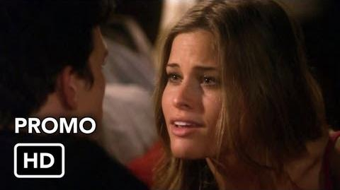 """The Secret Life of the American Teenager 5x16 Promo """"Shiny and New"""" (HD)"""