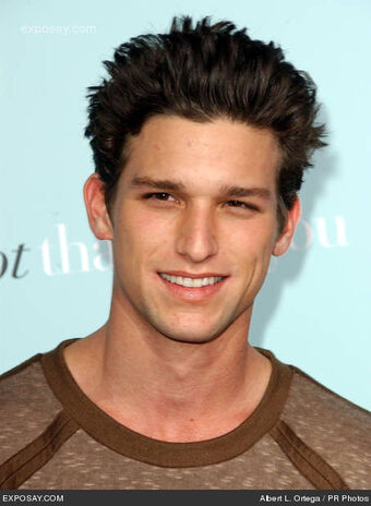Daren Kagasoff Young – Read daren kagasoff from the story hot boys images by bvtchvibes (imthatbeach) with 598 reads.