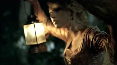 Taylor Swift - Love Story