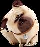 Mel dog.png