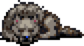 Sleeping Prehistoria Dog Sprite.png