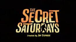 The Secret Saturdays Title Card.jpg