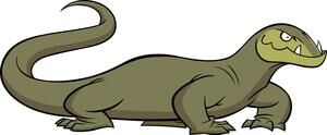 Komodo large.jpg